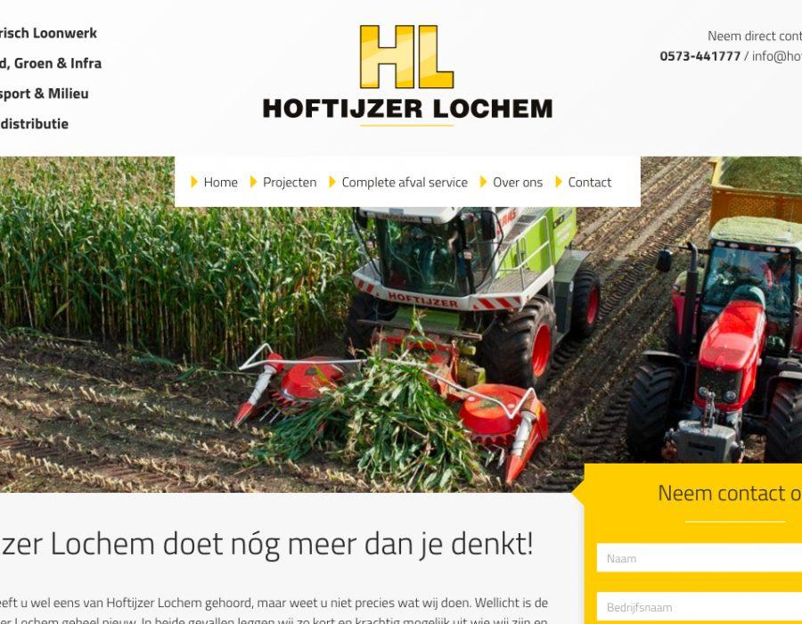 Hoftijzer_Lochem